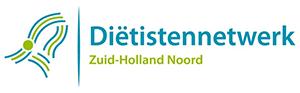 Dietistennetwerk Zuid-Holland Noord